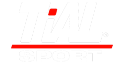 2014 IMSCC TiAL