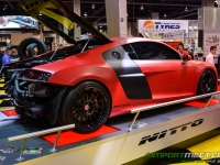 best-cars-of-sema-1
