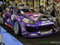 best-cars-of-sema-10