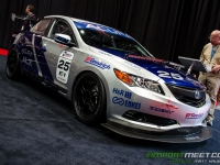 best-cars-of-sema-105
