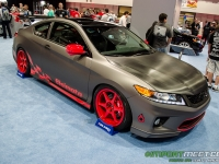 best-cars-of-sema-108