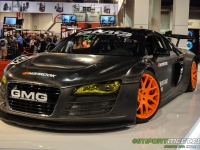 best-cars-of-sema-11