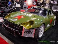 best-cars-of-sema-110