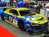 best-cars-of-sema-114