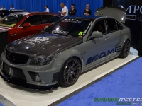 best-cars-of-sema-116