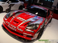 best-cars-of-sema-117