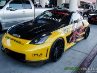 best-cars-of-sema-119