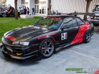 best-cars-of-sema-120