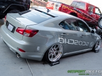 best-cars-of-sema-121