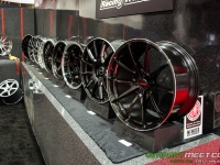 best-cars-of-sema-124