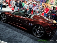 best-cars-of-sema-128