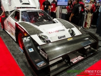 best-cars-of-sema-129