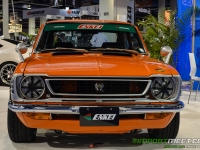 best-cars-of-sema-13
