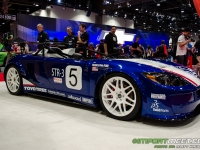 best-cars-of-sema-130