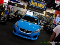 best-cars-of-sema-131
