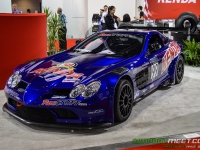 best-cars-of-sema-14