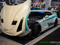 best-cars-of-sema-16