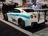 best-cars-of-sema-17