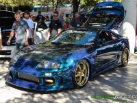 best-cars-of-sema-20