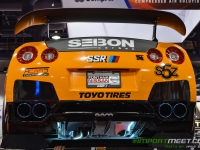 best-cars-of-sema-22