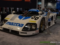 best-cars-of-sema-25