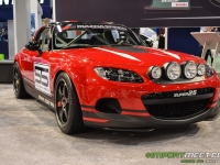 best-cars-of-sema-26