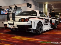 best-cars-of-sema-27