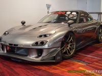 best-cars-of-sema-29