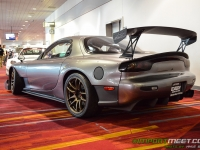 best-cars-of-sema-30