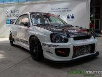 best-cars-of-sema-32