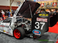 best-cars-of-sema-39