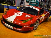 best-cars-of-sema-4