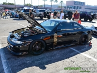 best-cars-of-sema-46
