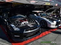 best-cars-of-sema-51
