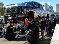 best-cars-of-sema-53