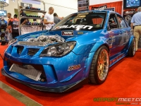 best-cars-of-sema-56