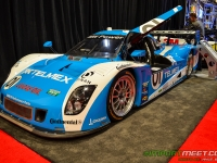 best-cars-of-sema-58