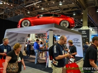 best-cars-of-sema-63
