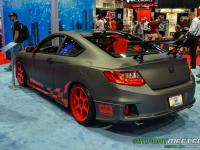 best-cars-of-sema-66