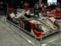 best-cars-of-sema-67