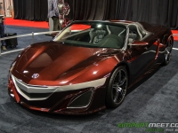 best-cars-of-sema-69