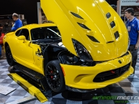 best-cars-of-sema-7
