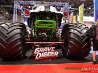 best-cars-of-sema-71