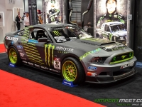 best-cars-of-sema-76