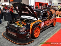 best-cars-of-sema-80