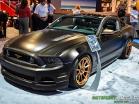 best-cars-of-sema-83