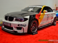 best-cars-of-sema-84