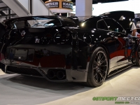 best-cars-of-sema-85