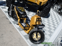 best-cars-of-sema-86