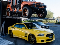 best-cars-of-sema-91